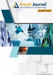 Artech Journal of Biochemistry and Molecular Biology