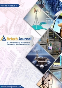Artech Journal of Contemporary Research in Electronics and Communications