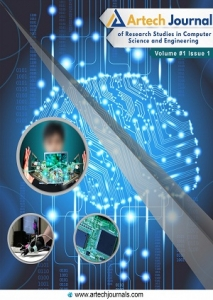 Artech Journal of Research Studies in Computer Science and Engineering