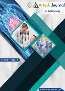 Artech Journal of Cardiology